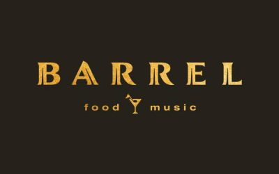 Ресторан «Barrel Food&Music»