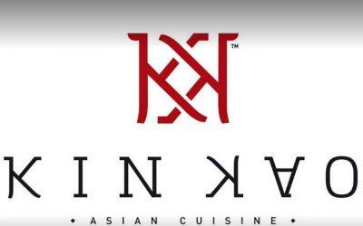 Ресторан «KIN KAO»